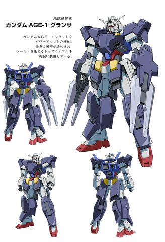 File:Gundam AGE-1 Flat FA Details.png