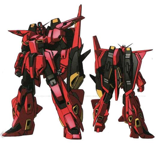 File:Red-zeta-concept-ms.jpg