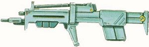 File:Rgz-91-beamrifle.jpg