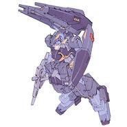 Rx-121-2-owsla1