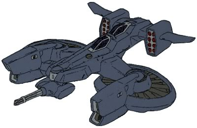 http://vignette4.wikia.nocookie.net/gundam/images/d/d4/Vtol-fighter-ea.jpg/revision/latest?cb=20140607161453