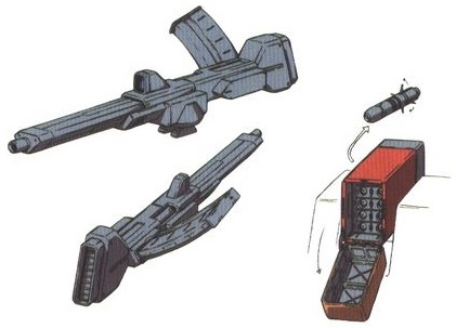 File:Longdagger-weapons.jpg
