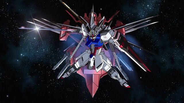 File:Ootori Strike Rouge Kira Yamato Custom 012.jpg