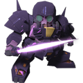File:Unit cr den'an zon black vanguard colors.png