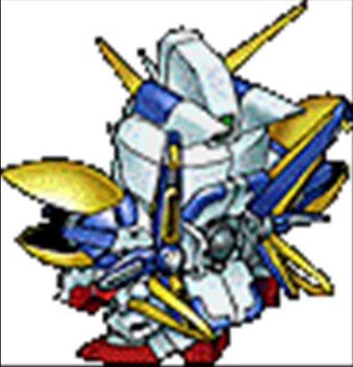 File:Victory 3 Gundam 2.jpeg