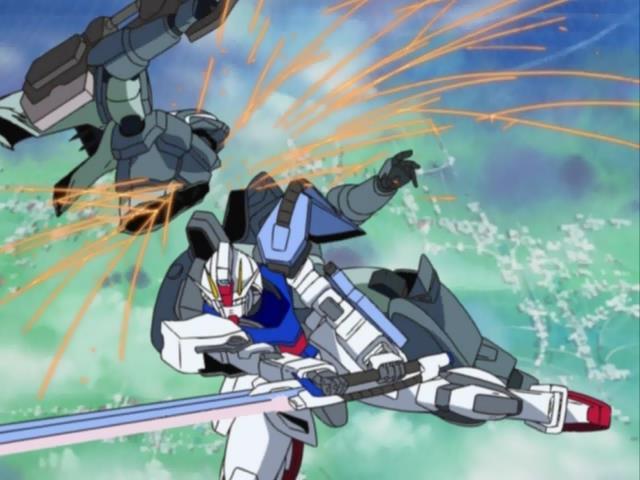File:GS-(Original)-Sword-Strike-slices-a-GINN-in-half.jpg