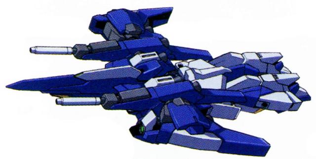 File:Lightning gundam full burnern flight top color.png