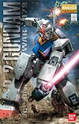 MGRX-78-2GundamVerOYW-Anime