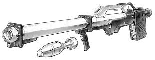File:Nu Gundam - New Hyper Bazooka.png