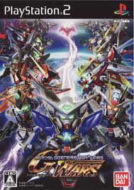 File:SD Gundam G Generation Wars Front Cover.jpeg