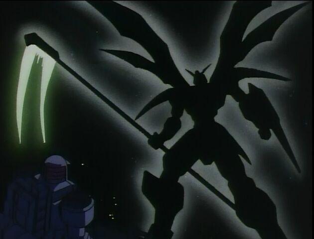 File:GundamWep32a.jpg