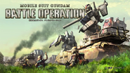 Gundam-battle-operation-ps3-online-exclusive-16