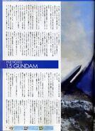 1.5 Gundam H&L