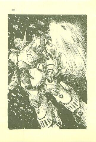 File:GundamF91 01 231.jpg