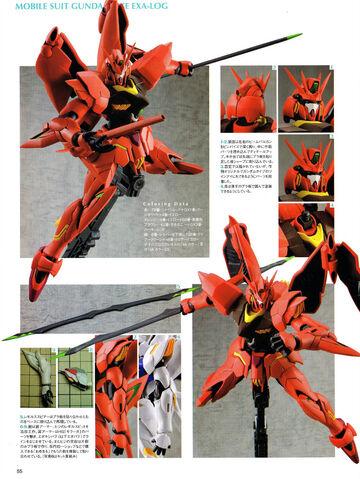File:Gundam Legilis R 2.jpg