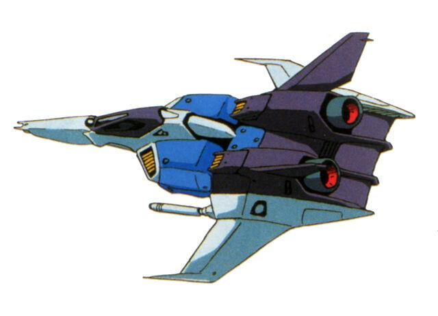 File:FF-XII(CORE FIGHTER II) b.jpg