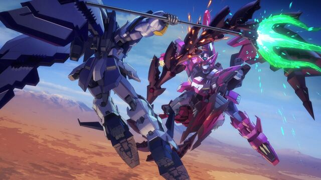 File:Epyon vs. Epyon White.jpg
