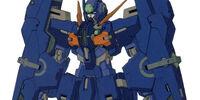 GNY-002F Gundam Sadalsuud Type F
