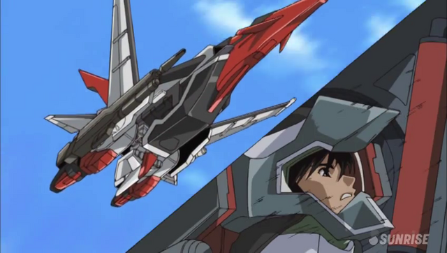 File:Murasame Pilot (Shuttle Pursuit).png