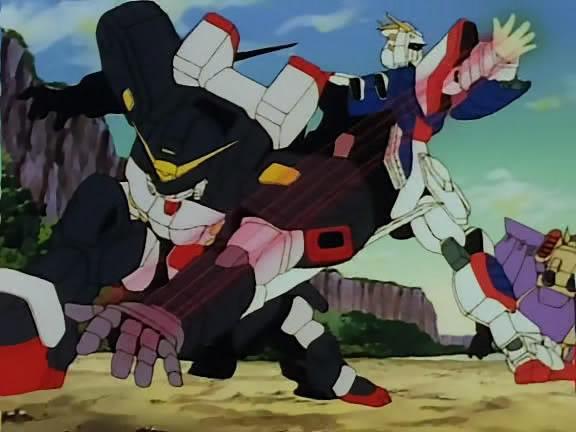 File:B-AG Gundam 20 2FD309A0mkv snapshot.jpg