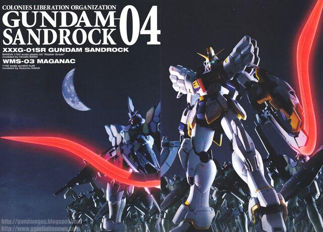 File:Gundam Sandrock EW 1.jpg