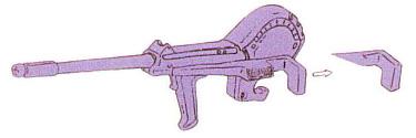 File:Rms-099-beampistol.jpg