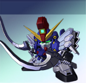File:XXXG-01SR2 Gundam Sandrock Kai.jpg