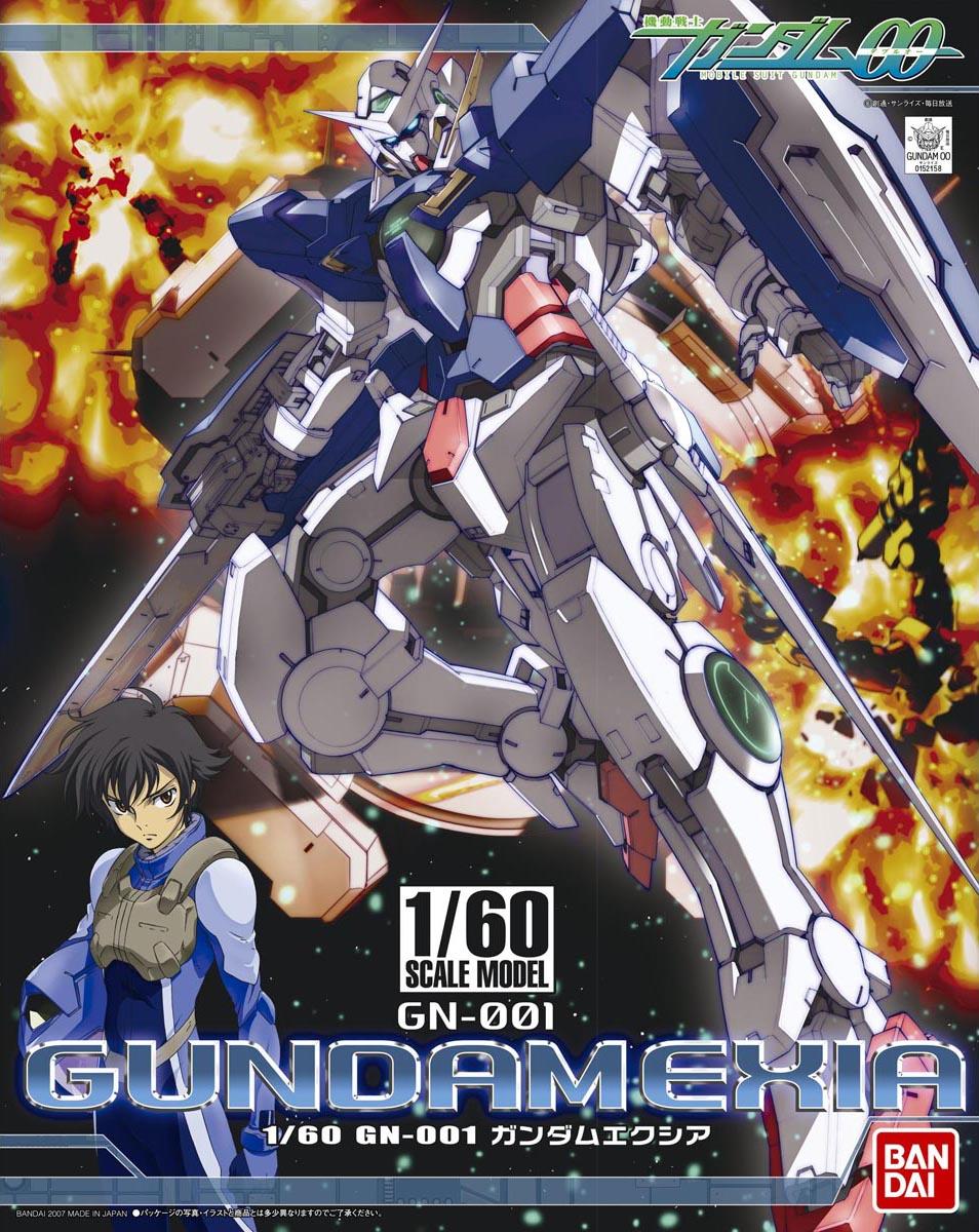 File:1-60-Gundam-Exia.jpg