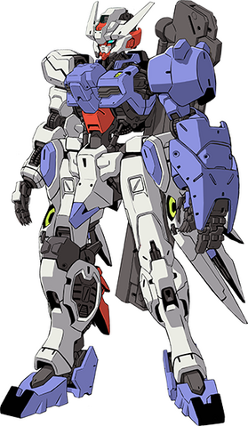 File:Gundam astaroth front color.png