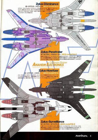 File:AECD-model755-D AECD-model744-P AECD-model757-H AECD-model756-S.jpg