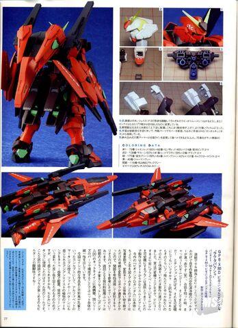 "File:GPB-X80D ビギニングDガンダム""ラクタパクシャ""59.jpg"