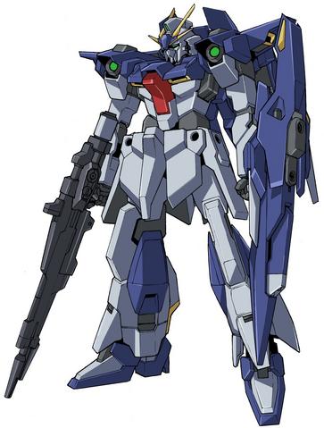 File:Lightning gundam shield color front.png