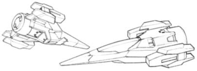 File:GNR-000B - Black GN Sefer - GN Pod.jpg