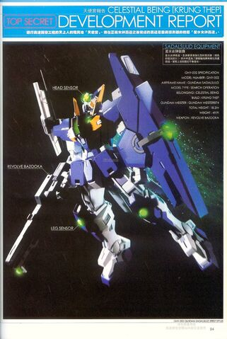 File:Gundam 00P Development Report - GNY-002 - Gundam Sadalsuud.jpg