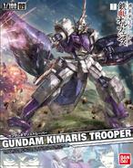 KimarisTrooper-100
