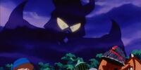Satan Gundam
