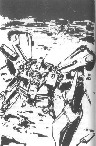 File:Stardust Memory Novel 048.jpg