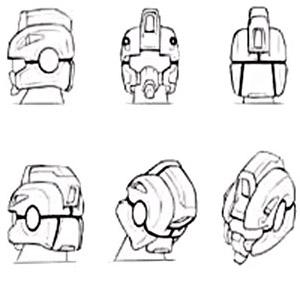 File:Rgm-79-head.jpg
