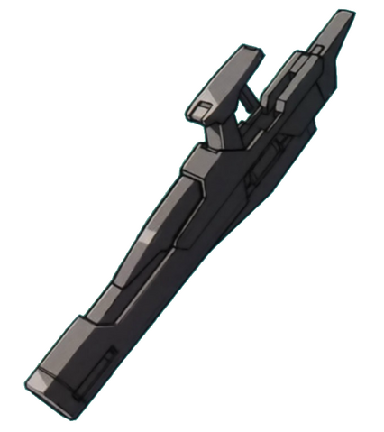 File:Sigmaxiss-rifle.png