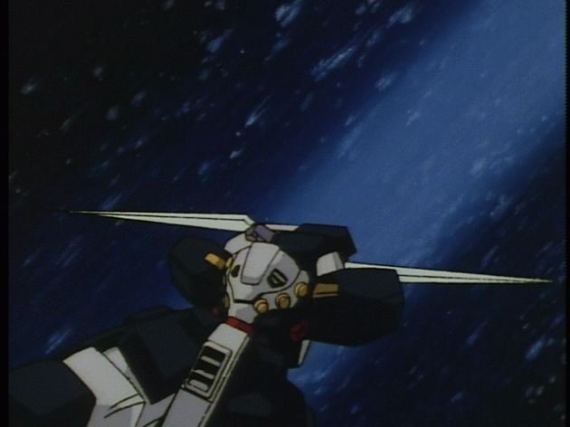 File:G-Gundam-37-40-54.jpg
