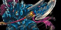 Seiryu Gundam