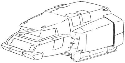 File:Spaceboat.jpg