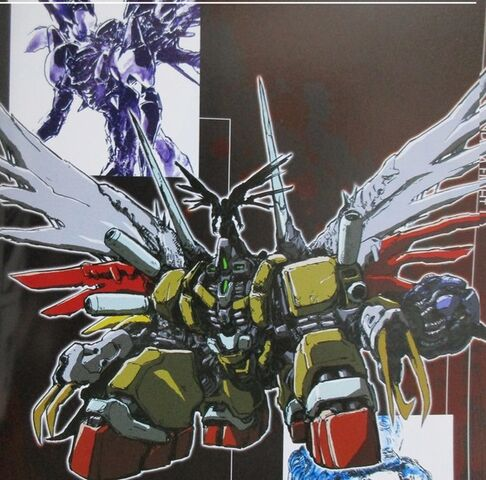 File:Grand Master Gundam Hen.jpg