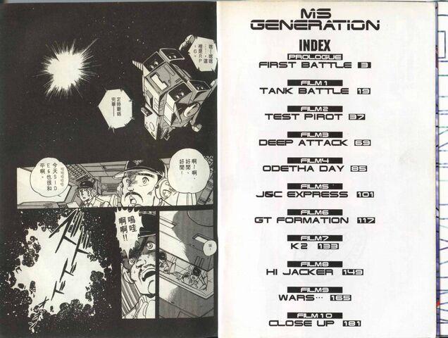 File:Mobile Suit Gundam MS Generation003.jpg