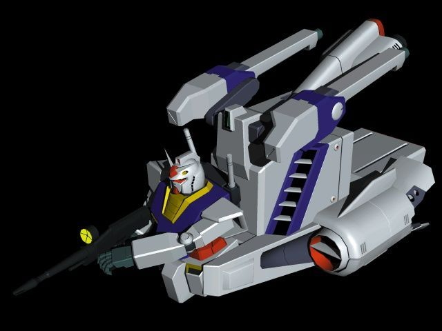 File:Rx-78opt.jpg