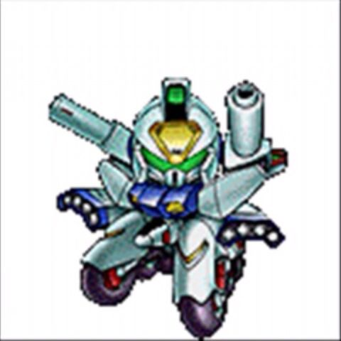 File:SD Gundam Wars 11.jpg