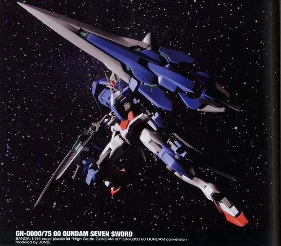 File:00 Gundam Seven Sword - Story Photo.jpg