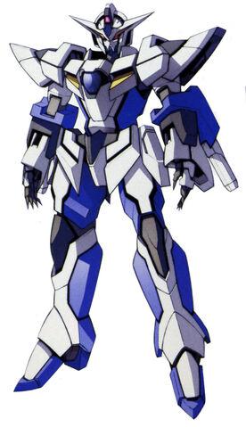 File:1 Gundam Front.jpg