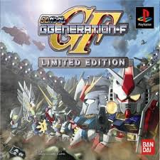 File:SD Gundam G Generation F front Cover.jpeg
