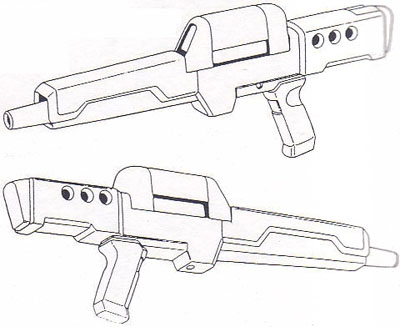 File:Zmt-s28s-beamrifle.jpg